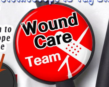 It takes a village: Leading a #wound #care team  http:// ht.ly/IMUI30fjYSM  &nbsp;   #pressureinjury #ostomy<br>http://pic.twitter.com/EBpfTFhpZE