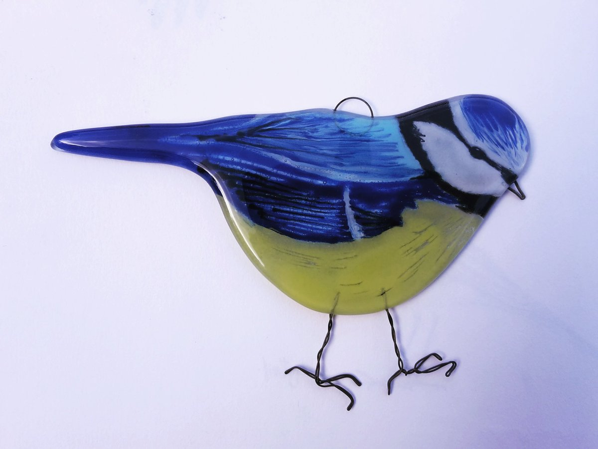 Painting workshop @Ruthin_Crafts Centre - NOV 26th #glasspainting  #birds #ruthincraftcentre #workshop #northwales  http://www. veritypulford.com  &nbsp;  <br>http://pic.twitter.com/0LqHxgNWWD