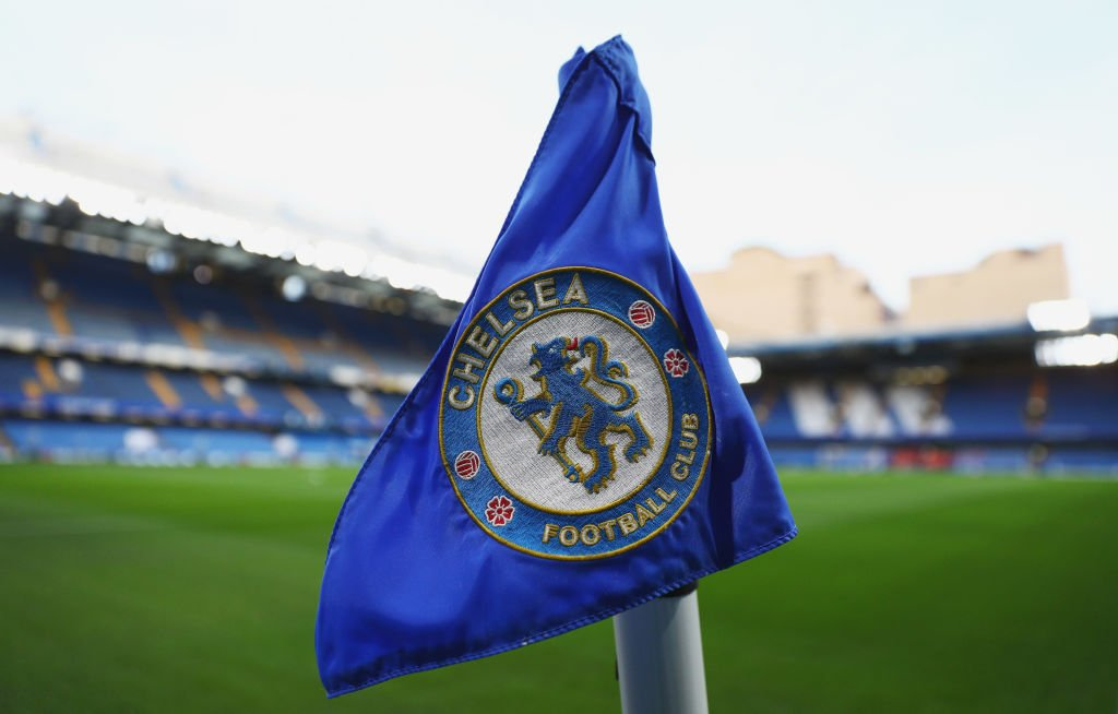 Chelsea and Man City are being investigated by Fifa over their recruitment of young players.  https://t.co/KnvtRcq5fN #CFC #MCFC