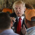 Trump hires campaign workers instead of farm experts at USDA - Politico https://t.co/smgGgbZWtJ #TRUMP #DonaldTrump