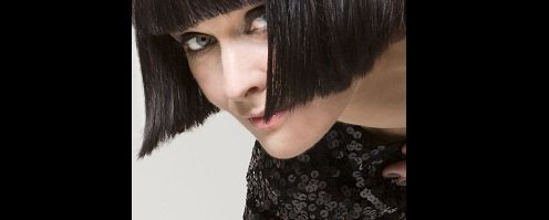 Happy Birthday to Corinne Drewery (born September 21,1959)...lead singer of the pop music band, Swing Out Sister.