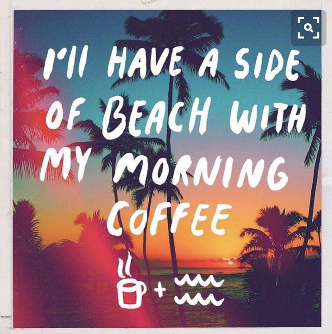 Yes or No? #beach #ocean <br>http://pic.twitter.com/t6U7vftNn0