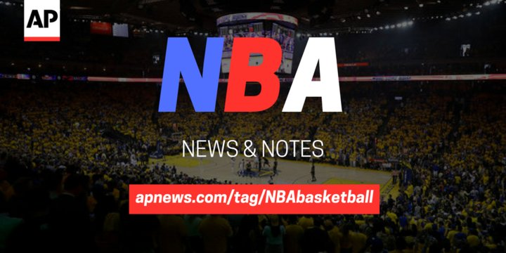 Alan Anderson working out, hoping for 1 more #NBA call @apkrawczynski  https://t.co/sN4WJ9h46B
