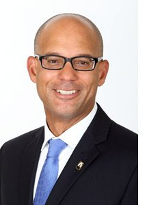 Halifax #lawyer John Bodurtha @JusticeCanadaEN has a new role on @NSBS Council: Second Vice-President for 2017-18!  http:// bit.ly/2xye4ZS  &nbsp;  <br>http://pic.twitter.com/RGUrtnl2ls