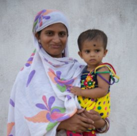 A5. Governments must listen to #CitizensVoices in order to improve #qualitycare for health facilities #EWECisME https://t.co/lKHO8T7Rry