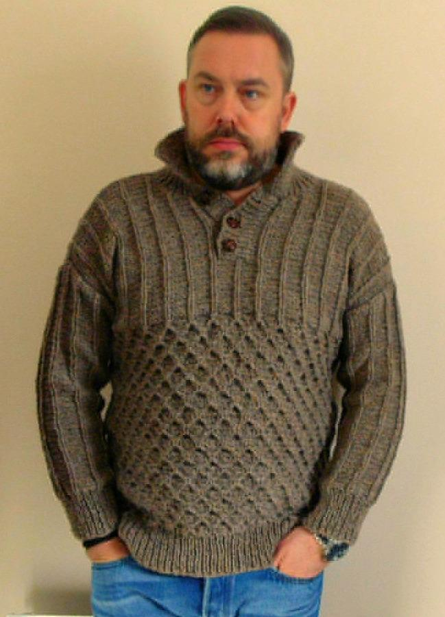 SOLD this evening from @https://www.etsy.com/shop/ScottishKnitwear?=hdr_shop_menu Is now a Made To Order item #etsychaching  #Mensfashion<br>http://pic.twitter.com/nXoaoJDPap