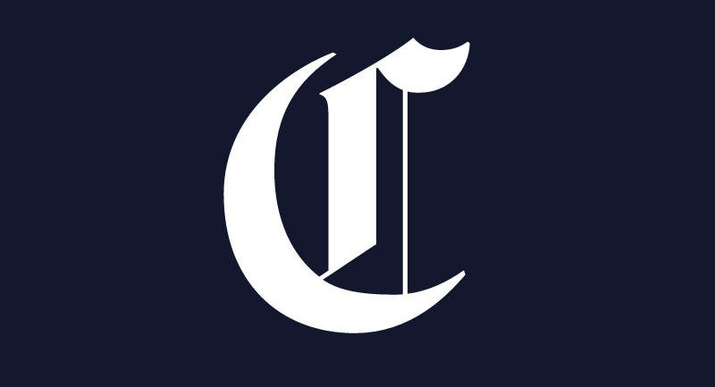 Morris VFW to draw winner Monday of $1M raffle following legal snafu https://t.co/v0XMpohApI