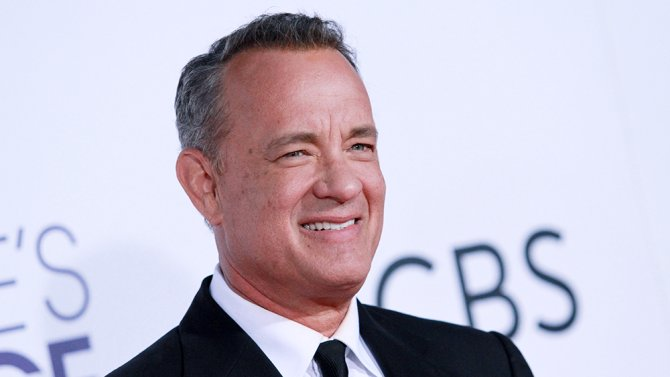 .@tomhanks will star in the remake of the Swedish hit comedy 'A Man Called Ove' https://t.co/bigtGTisso