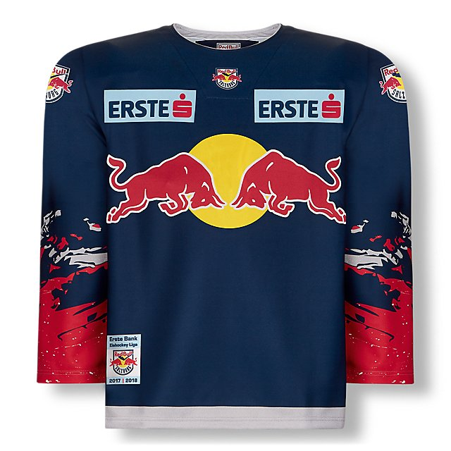 Red Bull Shop on Twitter