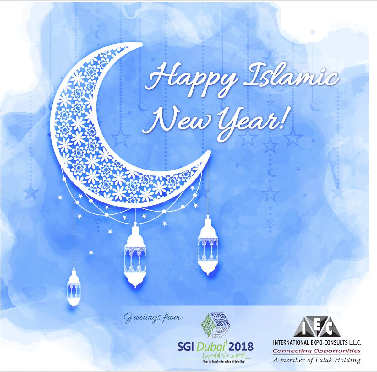 Sgi dubai 2019 on twitter happy islamic new year to everyone sgi dubai 2019 on twitter happy islamic new year to everyone celebrating islamicnewyear sgidubai2018 printing fbc dubai uae 2018 m4hsunfo