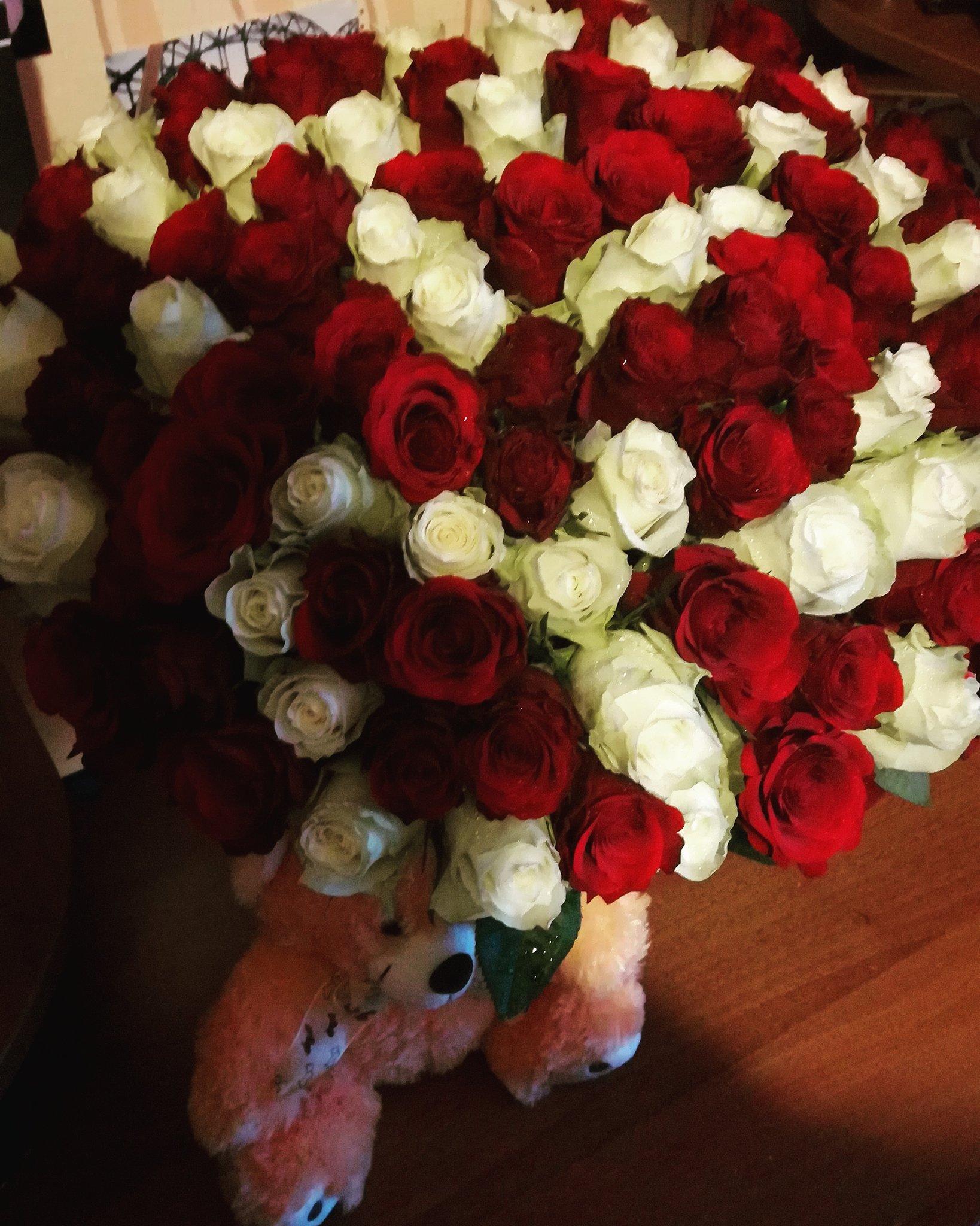 время никому фото букет роз от любимого линейку приглашаем родителей
