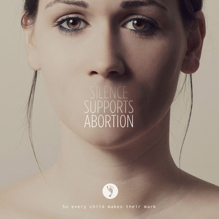 abortion the slaughtering of the young and innocent Abortion - slaughtering the young slaughtering of young, innocent abortion essay - abortion a young women who just recently married at the age of.