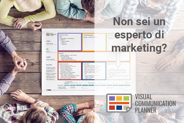 #webmarketing #social #comunicazione: definisci la tua #strategia con il #VCP http://visualcommunicationplanner.it/  - Ukustom