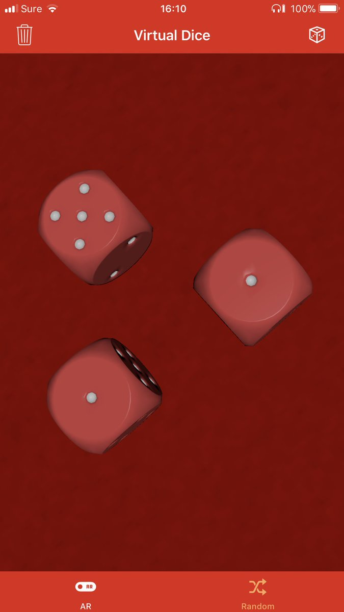 download a guide to monte carlo simulations in