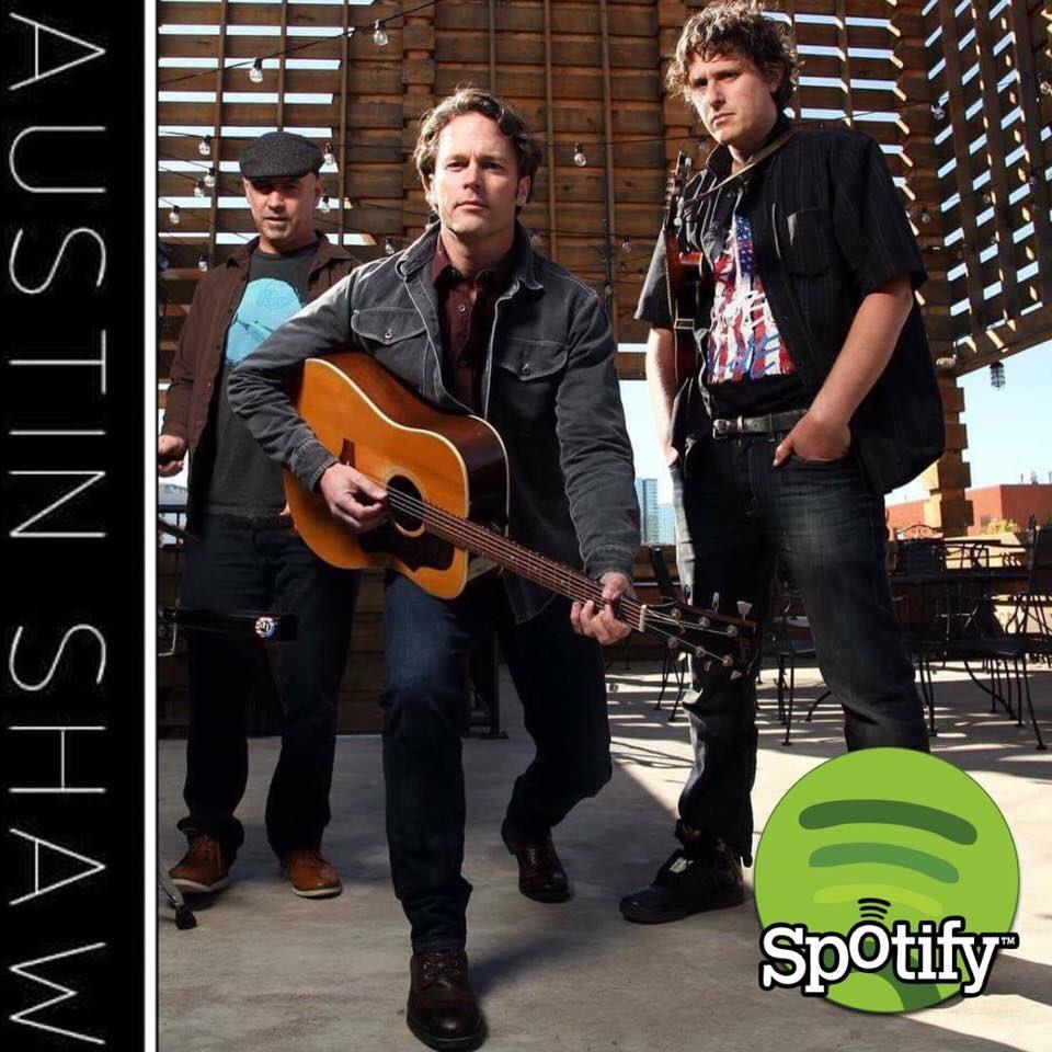 Follow me on SPOTIFY!    https:// open.spotify.com/artist/1AfaxwJ pd7Z8UWZUUzSxdN &nbsp; …   #AustinShawMusic #NewMusic #Spotify #Felt #Citrine #FollowMe #StalkMe @Spotify<br>http://pic.twitter.com/h7PAcgGQHO
