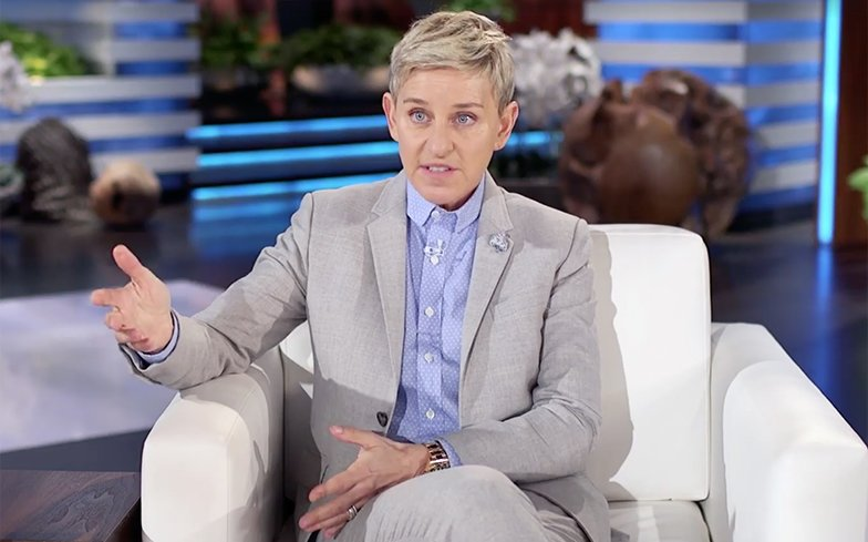 Here's why Ellen DeGeneres won't invite Donald Trump onto her show…  https://t.co/Ryofgc4lDk