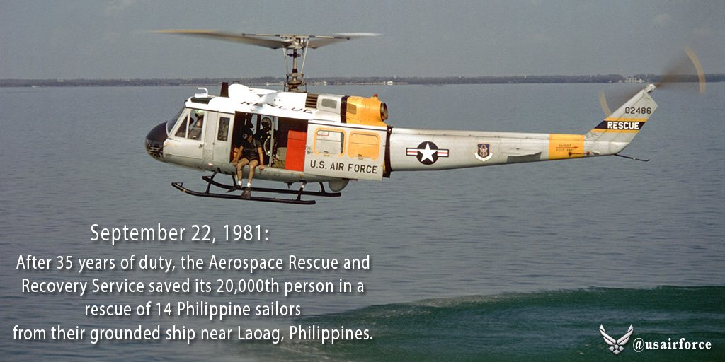 On this day in #AirForce #History <br>http://pic.twitter.com/dJvJsIaRQU