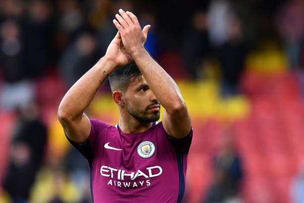 Download this week&#39;s show! We&#39;re looking at how Sergio Aguero has managed to get even better for #mcfc:  http:// bluemoon-mcfc.co.uk/podcast/  &nbsp;  <br>http://pic.twitter.com/aZBc64utZC