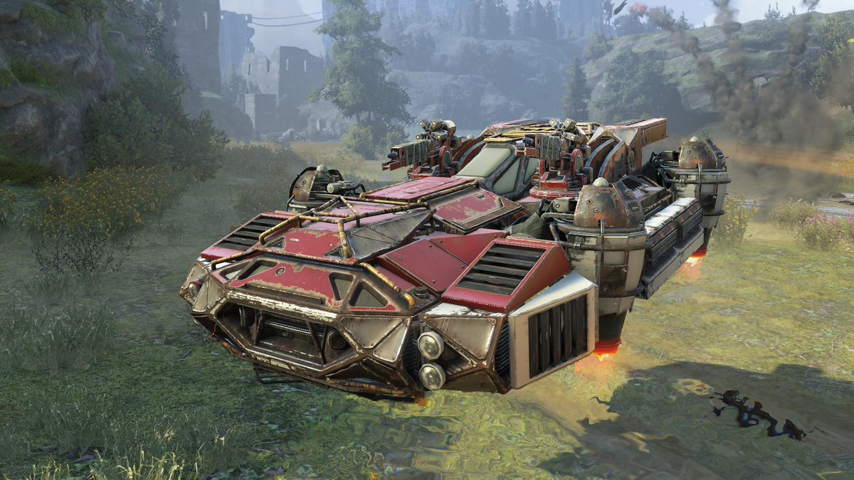 CROSSOUT on Twitter: