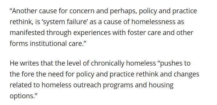 Are #homeless flocking to #FraserValley from #Vancouver?  http://www. surreynowleader.com/news/are-homel ess-flocking-to-fraser-valley-from-vancouver-report-finally-has-answer/?utm_source=dlvr.it&amp;utm_medium=twitter &nbsp; …   #Abbotsford<br>http://pic.twitter.com/mJSgZ6juwI