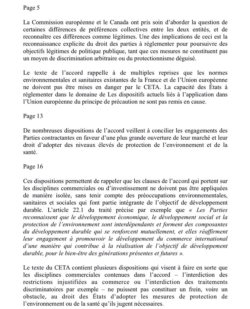 Exemple De Commentaire De Texte Droit - Exemple de Groupes