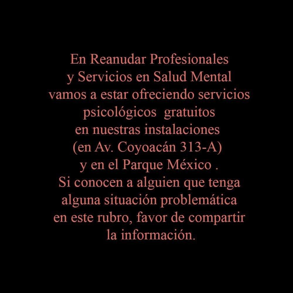 Atractivo Reanudar Ejemplos Trabajos De Hospitalidad Colección ...