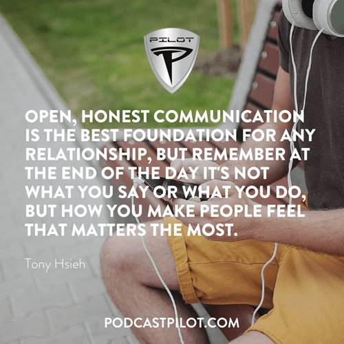honesty is the best policy topic Honesty is the best policy essay 5 (300 words) according to the most famous saying of honesty is the best policy, being honest in the life lead.