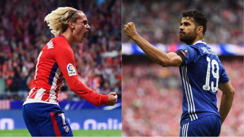 How will Costa and Griezmann work at #AtleticoMadrid?  We use @OptaJoe and @OptaJose data to make an assessment.   https:// yhoo.it/2yswJob  &nbsp;  <br>http://pic.twitter.com/Lnhd6SzLkB