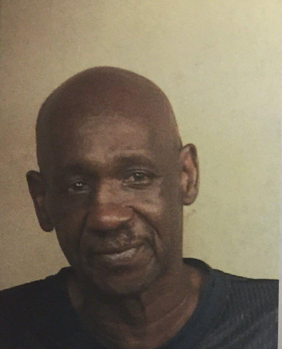 Breaking: u s  marshals arrest man wanted in woodrow wilson stabbing