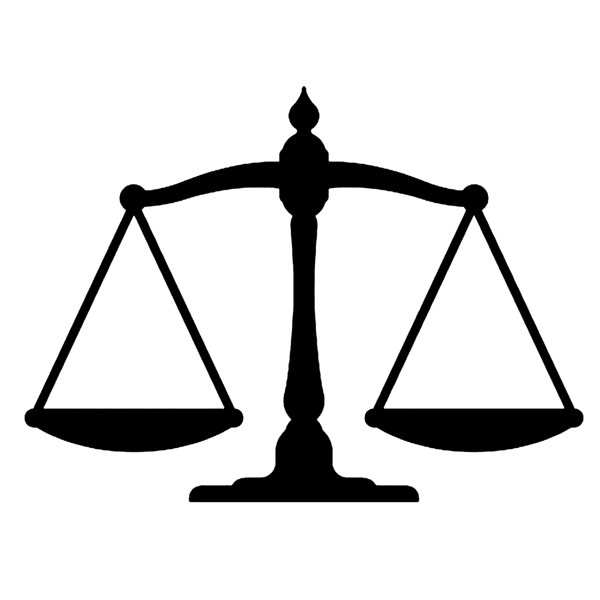 The B in B-tree #index stands for &quot;balanced&quot;  Every leaf node is at the same depth   https:// buff.ly/2xDGL8O  &nbsp;   by @MarkusWinand<br>http://pic.twitter.com/eZJ5FU8eRR