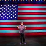 My reviews of #RedLetterPlays and #MichaelMoore are on #CulturalWeekly https://t.co/xbPjH0XeBp @ATCA_Member