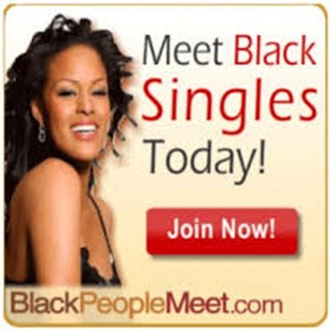 Site african american