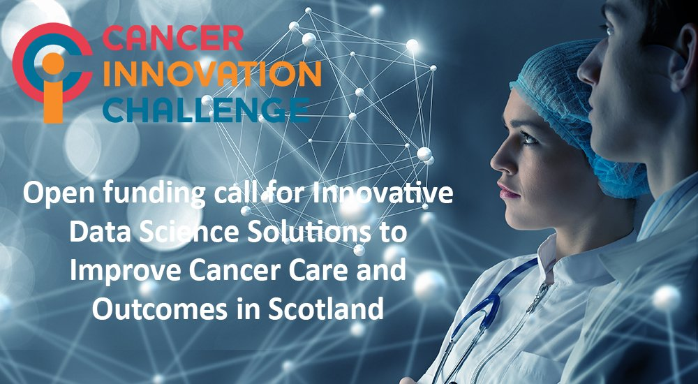 Work with large complex data sets? Want to make a difference to cancer patients? This is for you!  http:// bit.ly/2vxiwbK  &nbsp;   #DataSavesLives <br>http://pic.twitter.com/DMt6g20qcq