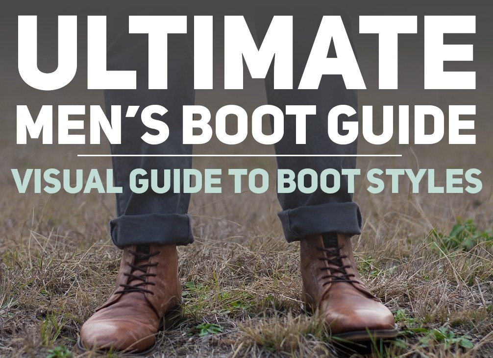 491f1984a45 Find Your Boots (@findyourboots) | Twitter