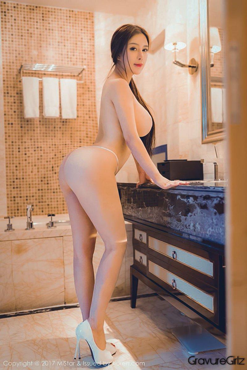 Sexy China