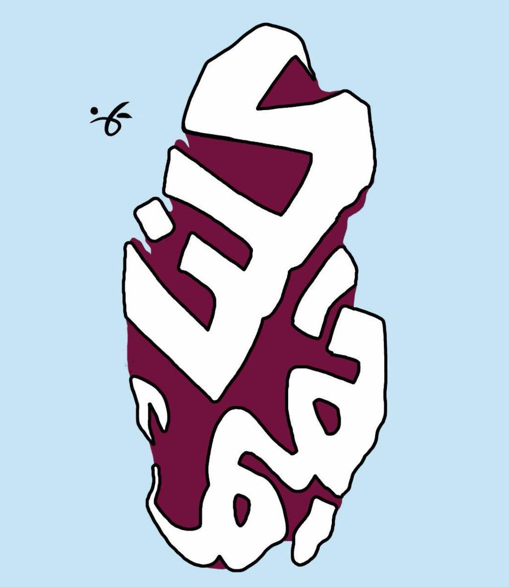 #كل_قطر_تستقبل_تميم https://t.co/IGwwLIscLr