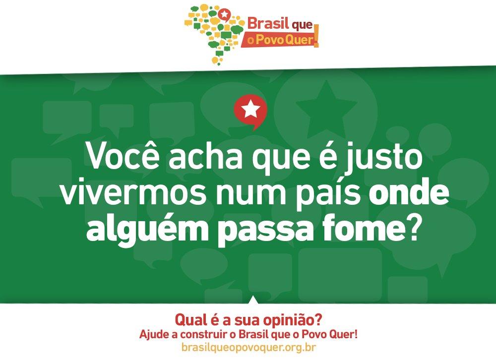 O Brasil reduziu a pobreza extrema em 75% durante os governos do PT #B...