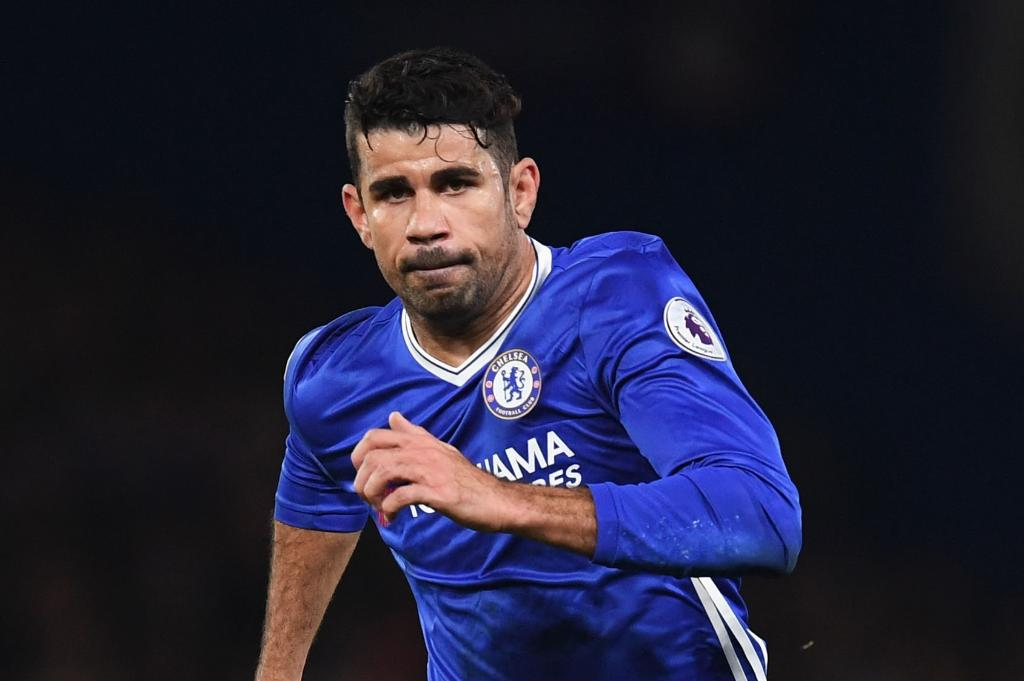 Chelsea Football Club has today agreed terms with Atletico Madrid for the transfer of Diego Costa... https://t.co/TpJBp3W2Lf