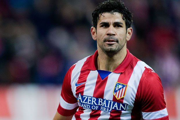 BREAKING: #Chelsea have agreed terms with #AtleticoMadrid for the transfer and return of #DiegoCosta for a club record fee of €50m+.<br>http://pic.twitter.com/zaPW9Sxu3d