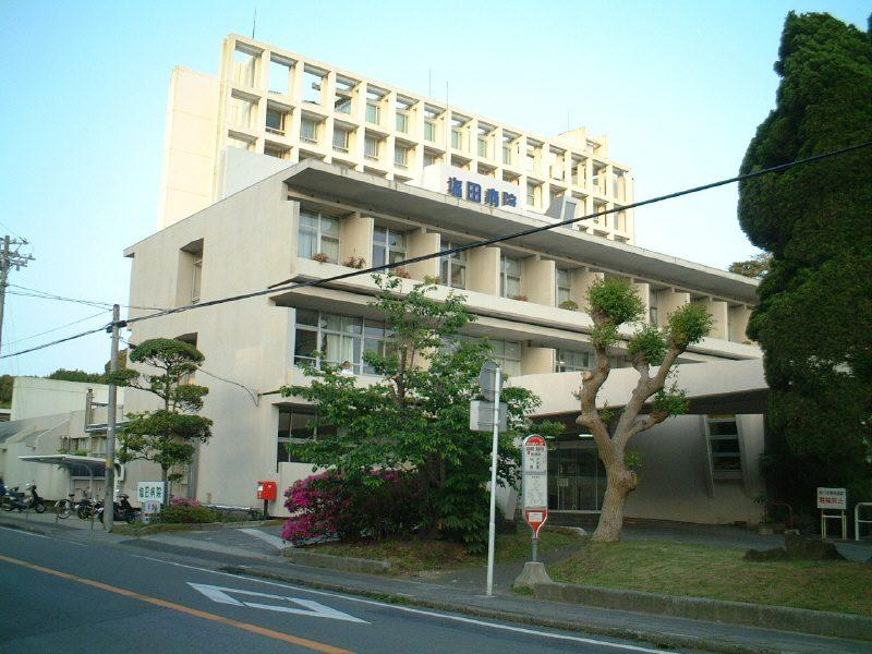 「塩田病院」の画像検索結果