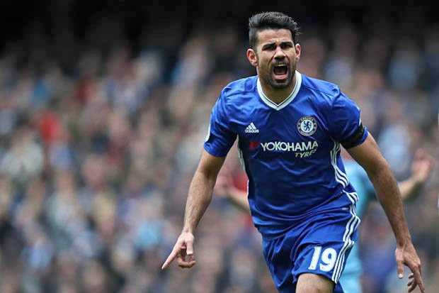 BREAKING: @atletienglish agree a fee with @ChelseaFC for Diego Costa. #Costa #AtleticoMadrid #Chelsea #TheReturn<br>http://pic.twitter.com/O5gNBxQjWB
