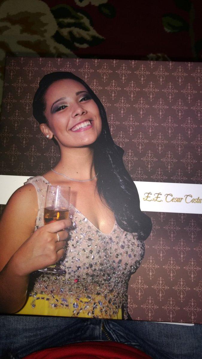 Twitter Bruna Goncalves nudes (28 foto and video), Tits, Bikini, Instagram, bra 2006