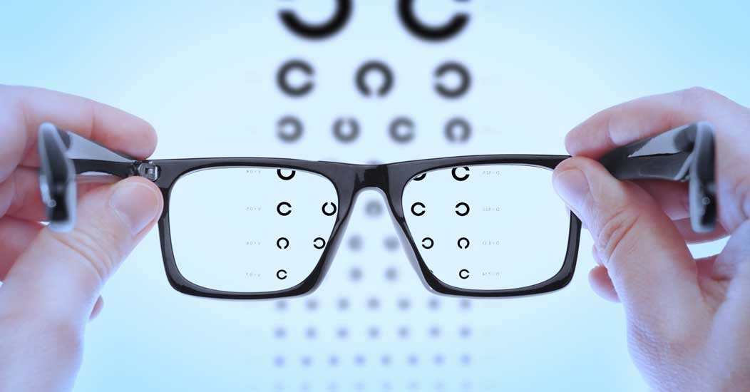If you are experiencing #eyesight problems you need to see #ophthalmologist @ThosooEyewear or visit us  at  http:// jwiz.com/business/sr-re storation-inc-85843.html &nbsp; … <br>http://pic.twitter.com/jypodTseNb