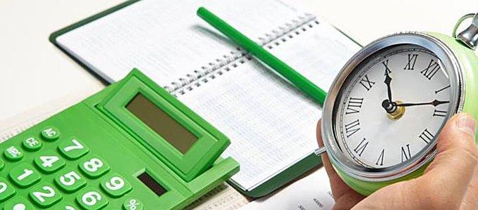 Образец скачать бесплатно краткий договор подряда на отделочные работы с ип