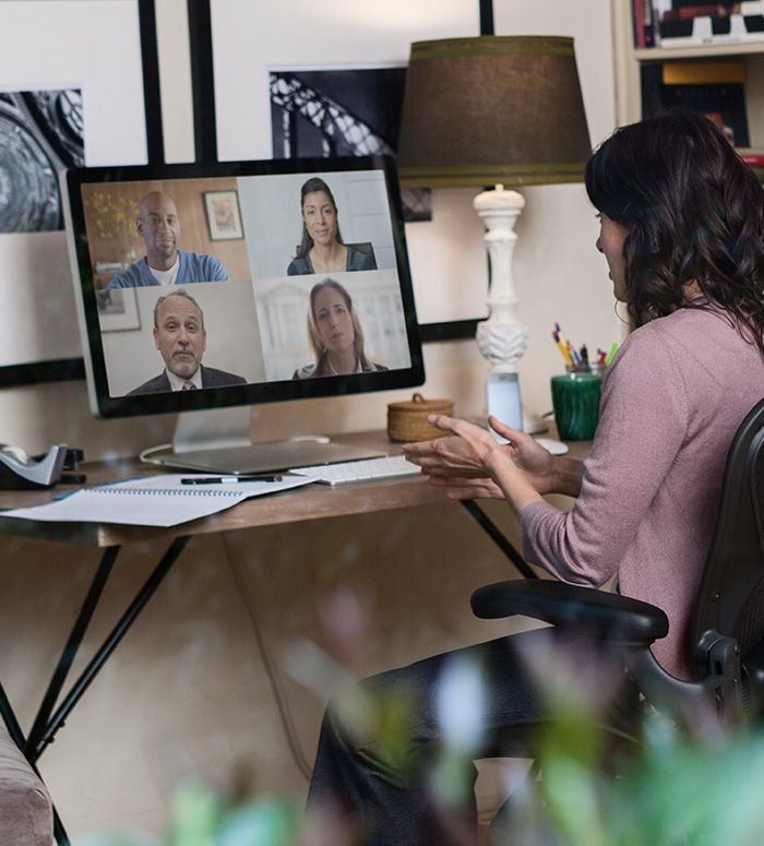 These guys know how to help #smallbusinesses embrace #flexibleworking. Thanks @Polycom #flexibleworking   https:// buff.ly/2w0IZyu  &nbsp;  <br>http://pic.twitter.com/hUq3Z2gvY4