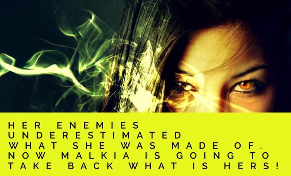 They&#39;ve underestimated her.    https://www. books2read.com/u/4AgrAd  &nbsp;    #bibliophile #fantasyfiction #reading #booklovers #book #read #readers #bookish<br>http://pic.twitter.com/GZONqXaaIs