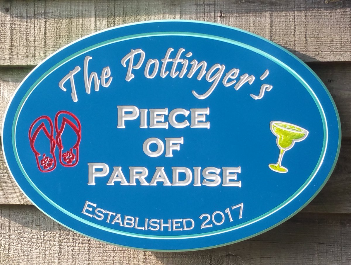 #Nowaccepting #Custom orders! Where is your #pieceofparadise #shophandmade #Shopsmall #etsy  https://www. etsy.com/listing/553644 131 &nbsp; … <br>http://pic.twitter.com/fQpgRZWkmT