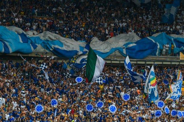 Brasileirão: veja como adquirir bilhetes para jogo contra o Atlético-GO https://t.co/jJ8EHXMq3V
