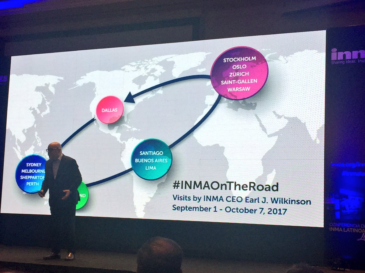 RT @g_piechota: Annual trend spotting, survey of ideas, case study tour of @earljwilkinson on one map #INMAOnTheRoad https://t.co/e1EEvCDQoW