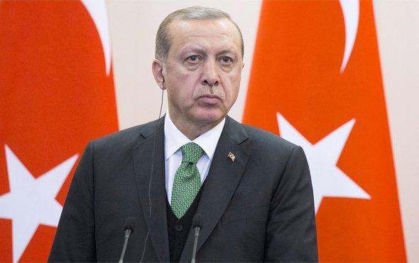 Эрдоган хочет С-600 и баллистические ракеты